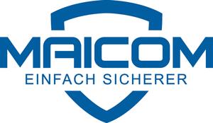 MAICOM Sicherheitstechnik Brandschutztechnik Kommunikationstechnik