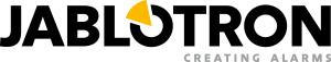 JABLOTRON_logo