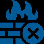 MAICOM Brandschutztechnik