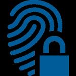 Sicherheitstechnik - KfW Förderungsprogramme zum Einbruchschutz