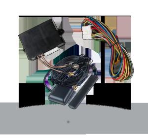 Jablotron CU-08 GPS-Trackingsystem