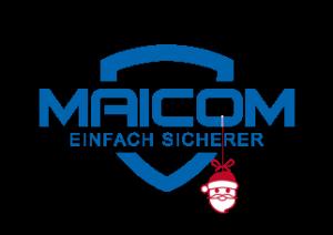 maicom-logo-rz-xmas-1